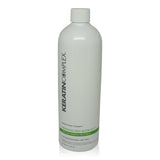 KERATIN COMPLEX | SMOOTHING THERAPY PERSONALIZED BLOW OUT SAME DAY KERATIN TREATMENT 16 OZ