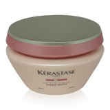 Kerastase Cristalliste Luminous Perfecting Masque 6.8 fl Oz
