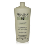 KERASTASE | DENSIFIQUE | BAIN DENSITE | 1000 ML