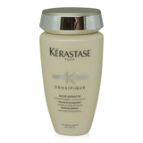 KERASTASE | DENSIFIQUE | BAIN DENSITE | 250 ML