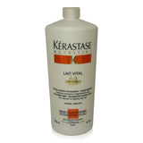 KERASTASE | NUTRITIVE LAIT VITAL IRISOME 1000 ML