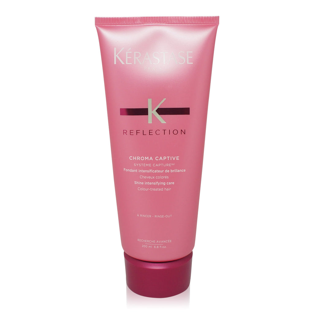 KERASTASE | REFLECTION | FONDANT CHROMA CAPTIVE | 200 ML