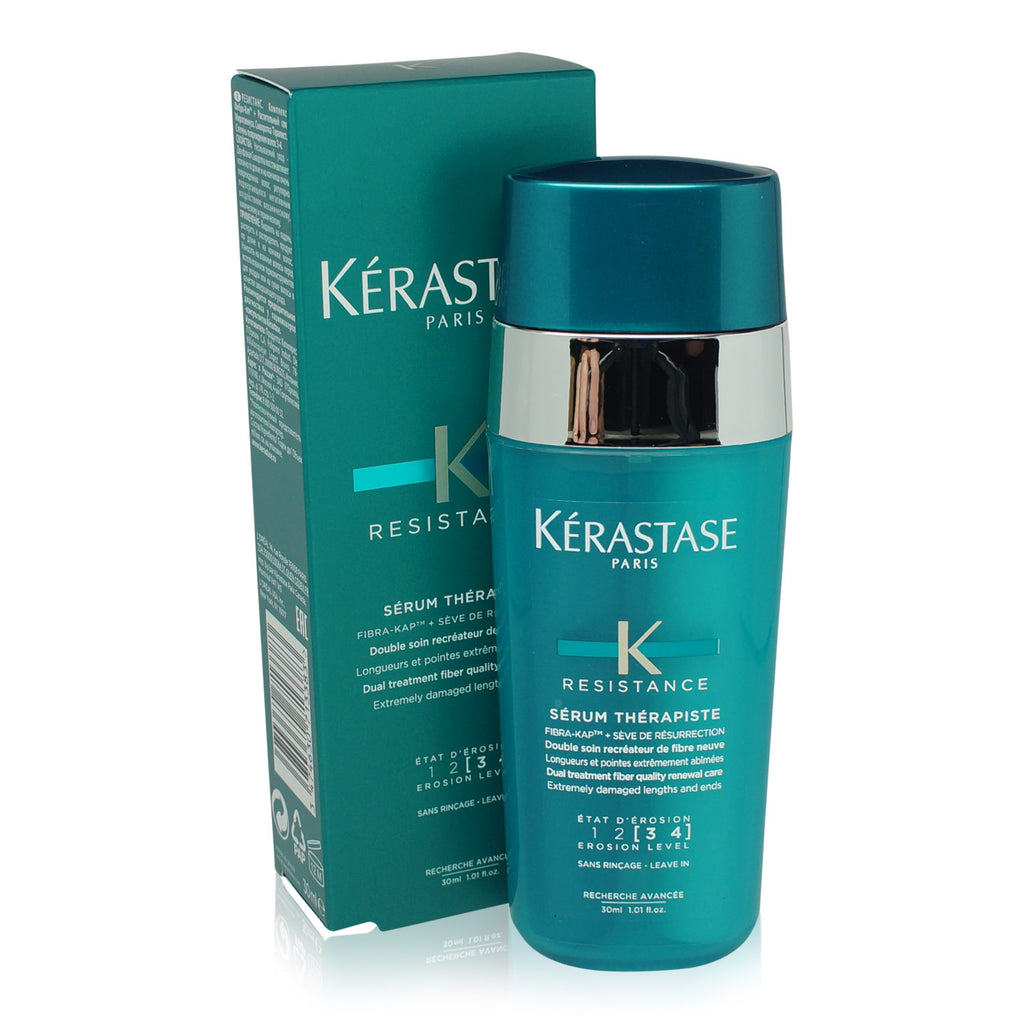 KERASTASE | RESISTANCE | SERUM THERAPISTE | 30 ML