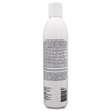 Keratin Complex - Color Care Shampoo 13.5 Oz