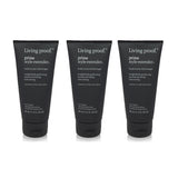 LIVING PROOF | PRIME STYLE EXTENDER  TRAVEL SIZE 3 PACK