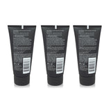 Living Proof Prime Style Extender Travel Size Three Pack