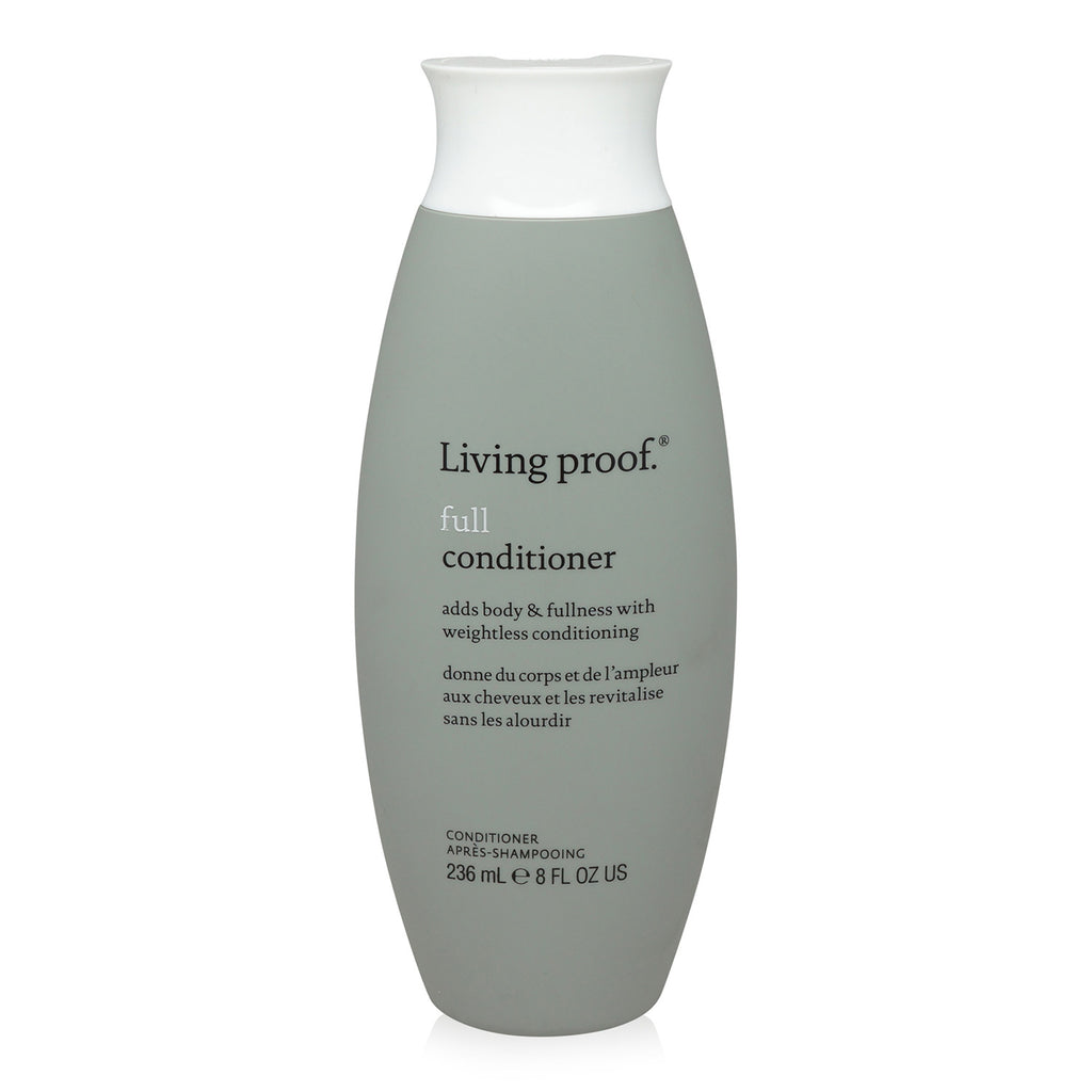 LIVING PROOF | FULL | CONDITIONER 8 OZ