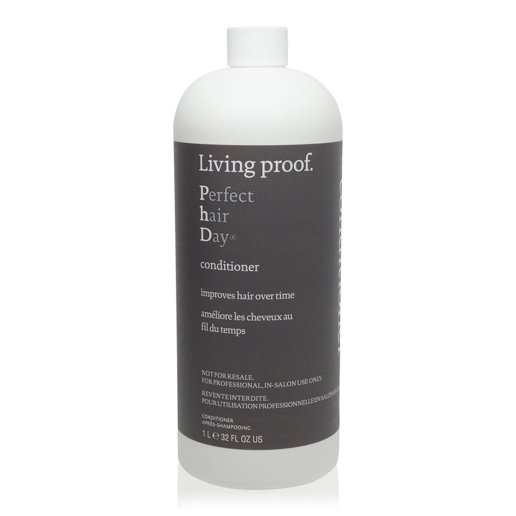 LIVING PROOF | PERFECT HAIR DAY (PHD) | CONDITIONER | LITER
