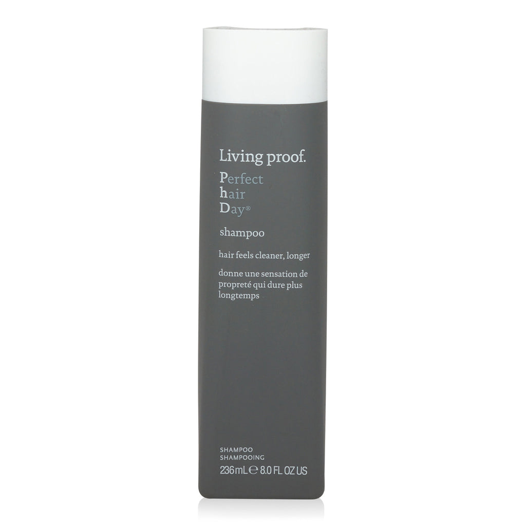 LIVING PROOF | PERFECT HAIR DAY (PHD) | SHAMPOO | 8OZ