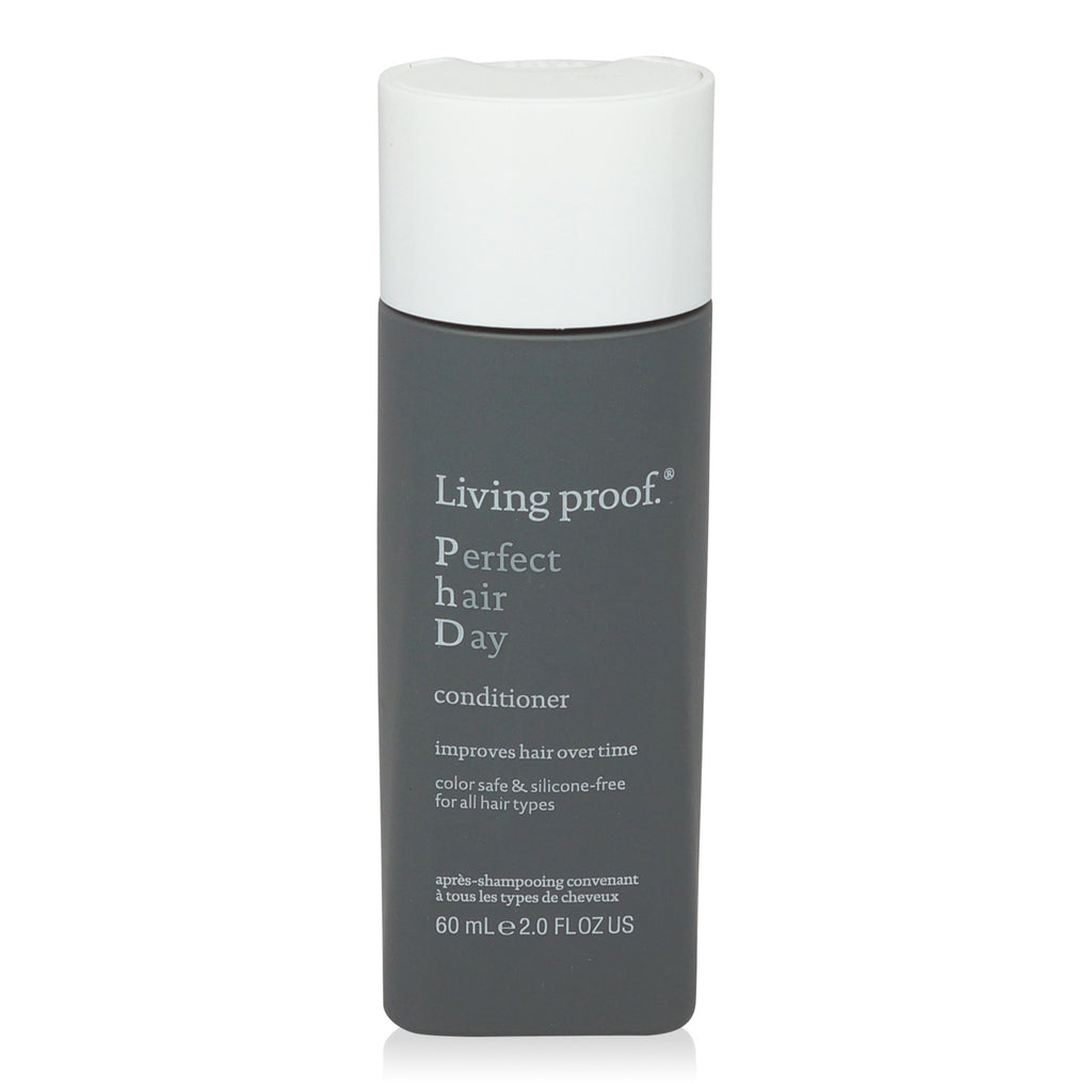 LIVING PROOF | PERFECT HAIR DAY (PHD) | CONDITIONER | TRAVEL