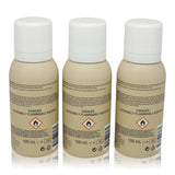 Living Proof Control Hairspray Travel Size 3 pack
