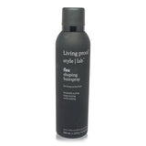 LIVING PROOF | STYLE LAB | FLEX SHAPING HAIRSPRAY 7.5oz (AEROSOL)- EU1