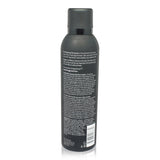 Living Proof Flex Shaping Hair Spray 7.5 oz.