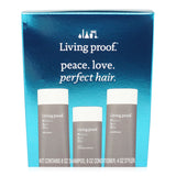 Living Proof Peace Love Perfect Hair Kit