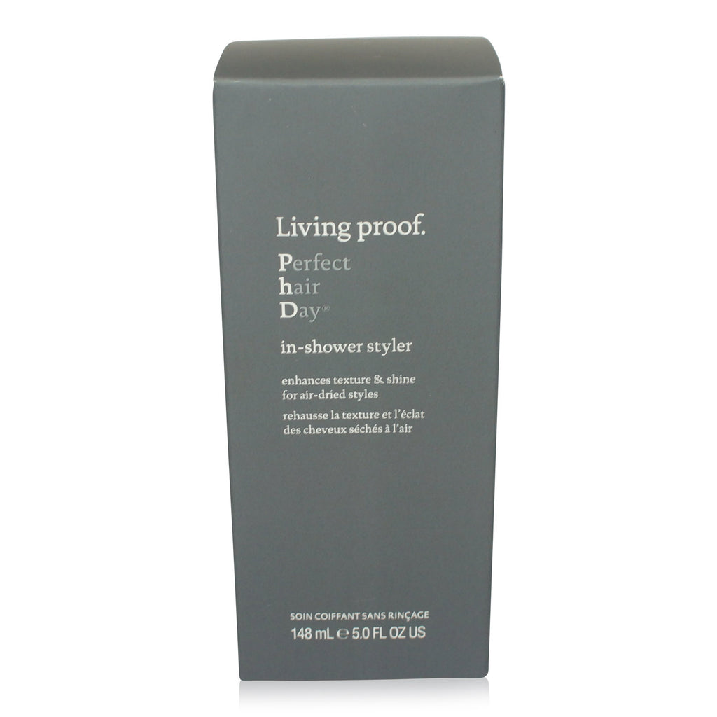 Living Proof Perfect Hair Day In Shower Styler 5 Oz Nikki Glamor