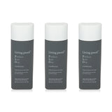 LIVING PROOF | PERFECT HAIR DAY CONDITIONER TRAVEL SIZE 3 PACK