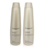 LIVING PROOF | TIMELESS | SHAMPOO AND TIMELESS CONDITIONER 8 OZ EACH COMBO PACK