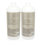 Living Proof Timeless Shampoo and Conditioner 1 33.8 Oz Combo Pack