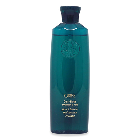 ORIBE ~ Curl Gloss Hydration and Hold ~ 5.9 fl oz