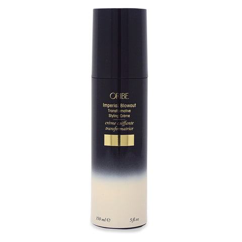 ORIBE | Imperial Blowout Transformative Styling Creme | 5 fl oz