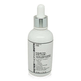 Peter Thomas Roth Hair to Die for Hair Treatment 50ML 1.7fl Oz