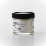 Combat Ready Skin Balm 2Oz by Skincando