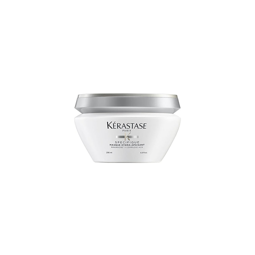 Kerastase Specifique Masque Hydra-Apaisant 6.8 Oz