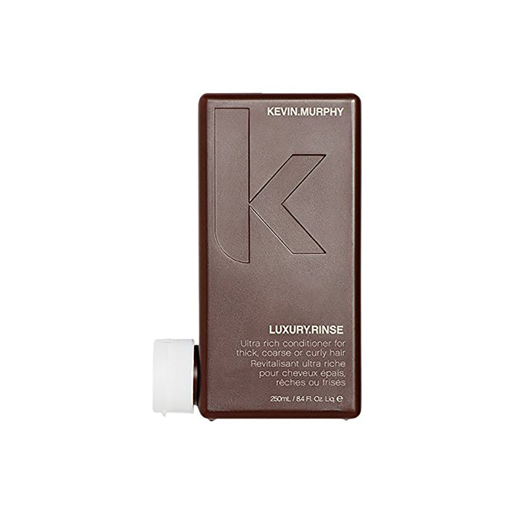 KEVIN MURPHY | LUXURY RINSE CURL ACTIVATING CONDITIONER 8 OZ