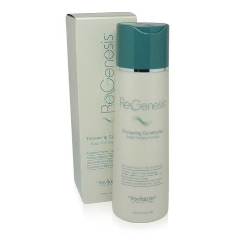 REGENESIS -THICKENING CONDITIONER