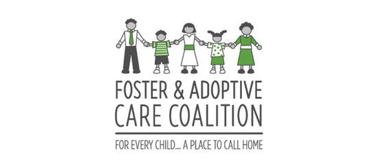 Vero Meal Kits - May Give Back Thursday - Foster & Adoptive Care Coalition