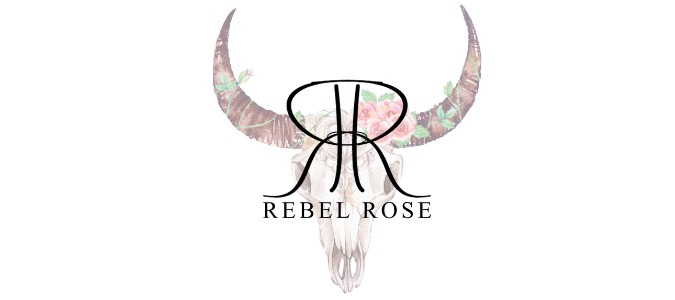 Rebel Rose Co.