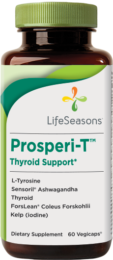 Click to buy Prosperi-T supplement for thyroid support.
