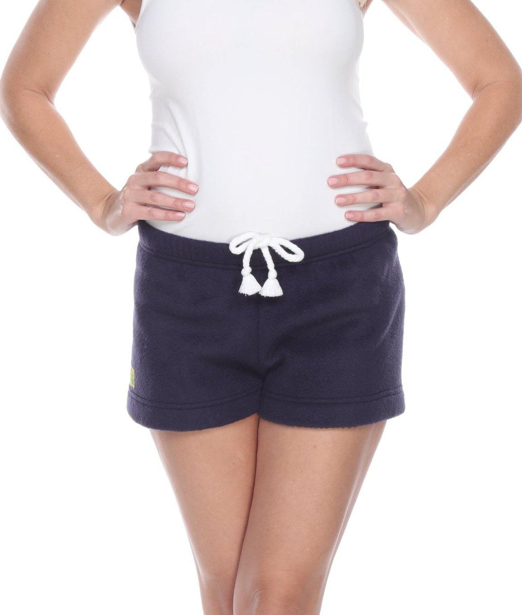 Ladies Duke - Navy