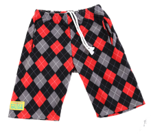 Load image into Gallery viewer, Mens Fleece Shorts - Clark