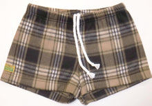 Load image into Gallery viewer, Ladies Duke Fleece Shorts - Holt