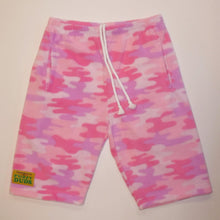 Load image into Gallery viewer, Mens - Pink Camo