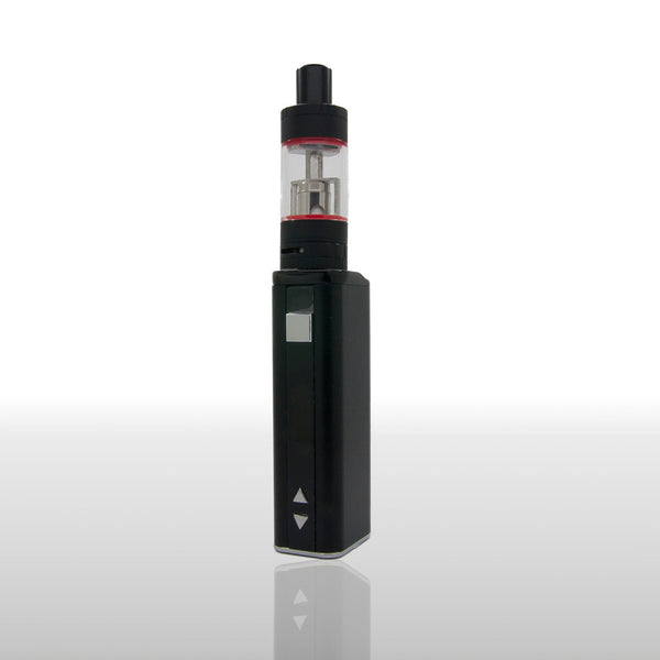 Eleaf iStick 30W battery box