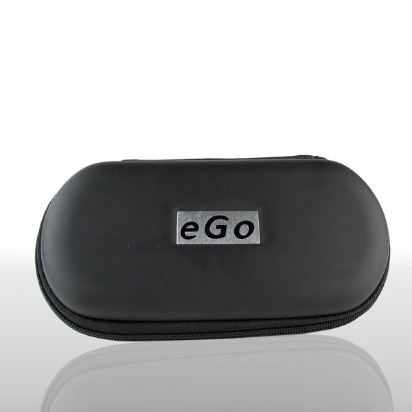 eGo Case black