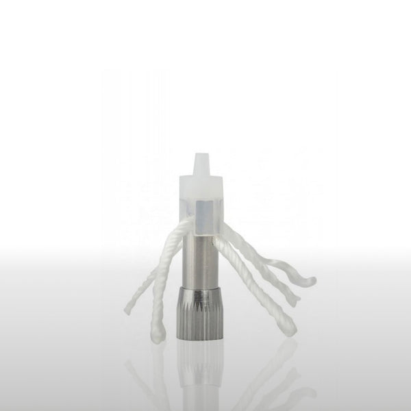 Coil for Innokin iClear16 tank