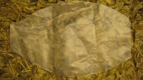 Replacement Liner Bags