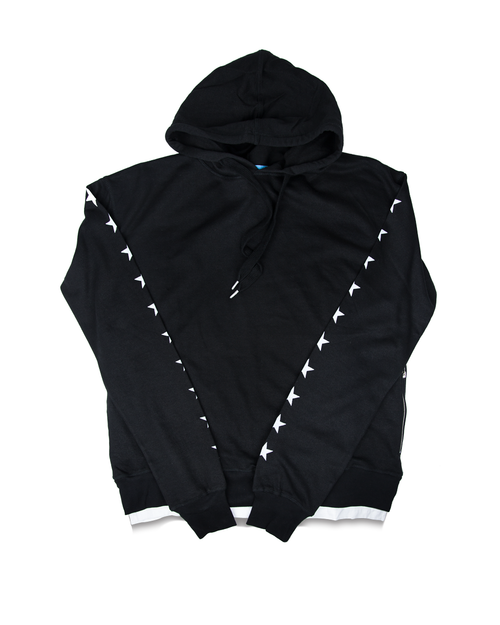 Star City Hoody