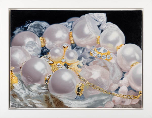 weiner-baroque-pearls