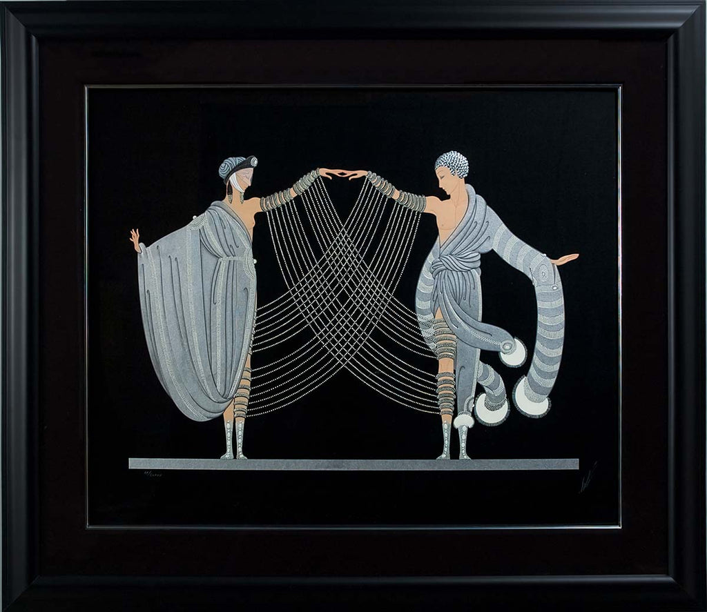 erte_marriage_dance_love_and_passion