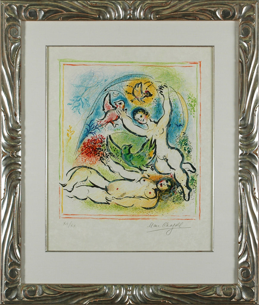 marc-chagall-tomorrow-my-fair-one-shall-have-a-dove