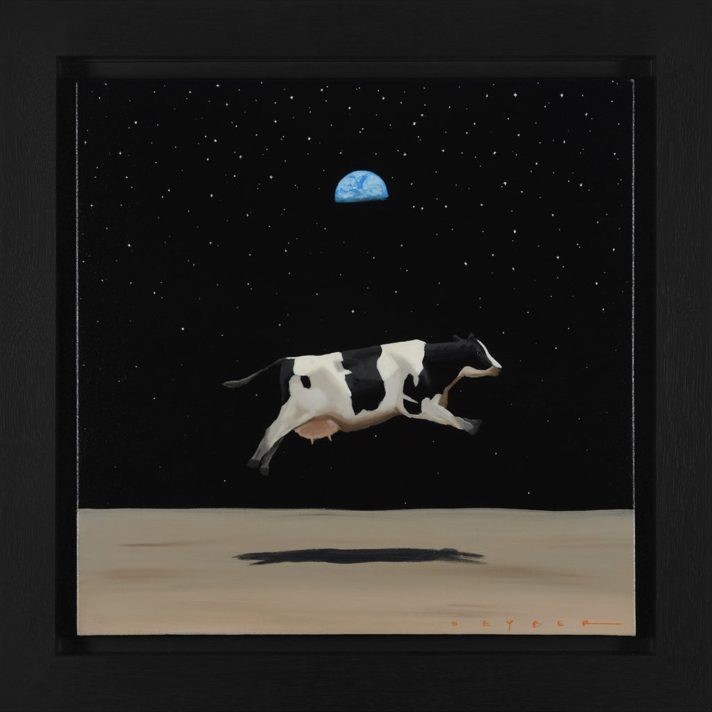 robert_deyber_cow_jumped_over_the_moon_ii