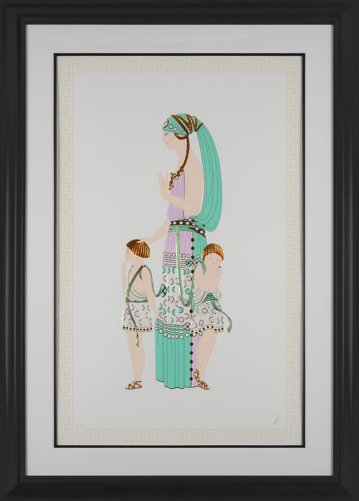 erte_motherhood