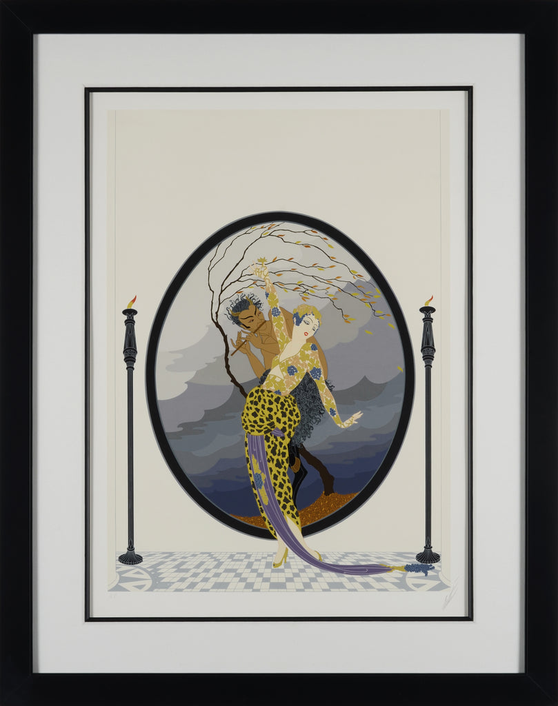 erte_woman_and_satyr