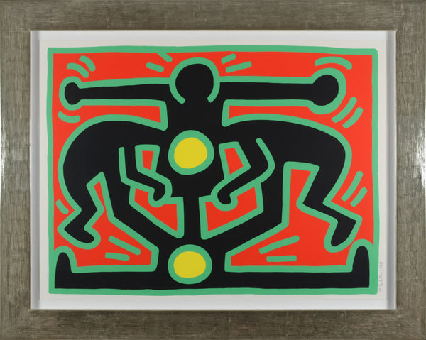 keith_haring_growing_1988_2