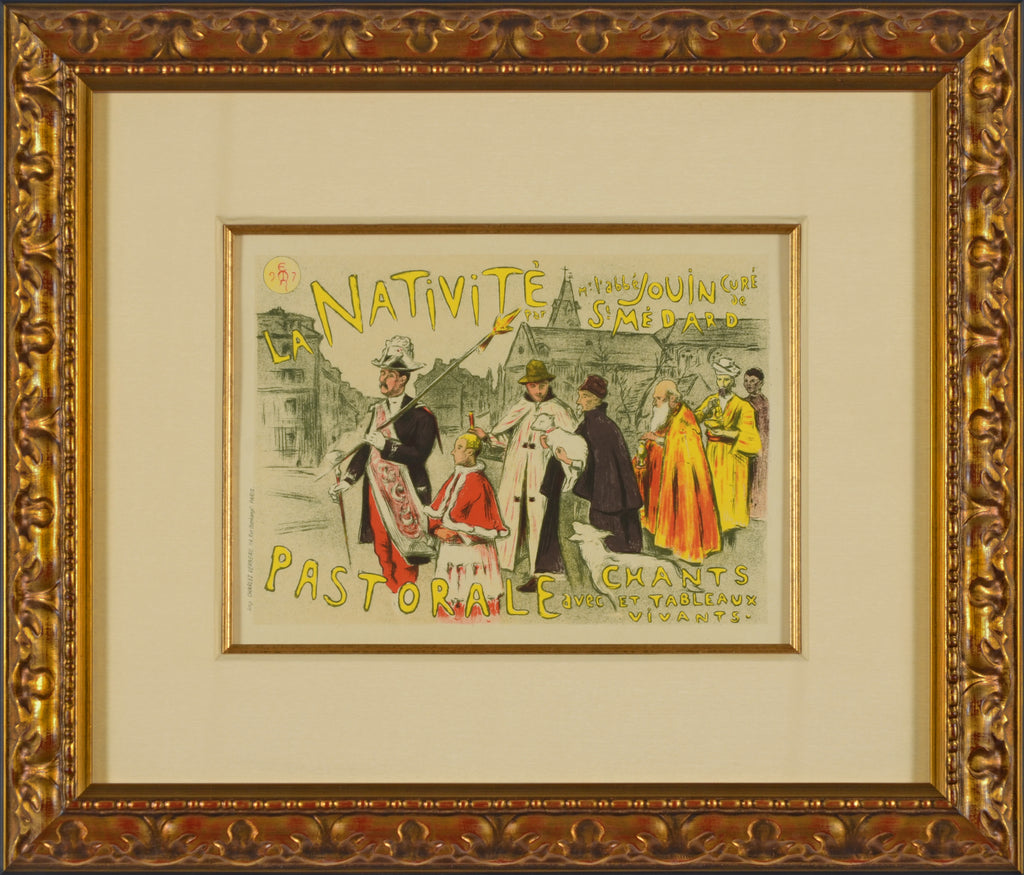 les_maitres_de_l_affiche_the_nativity