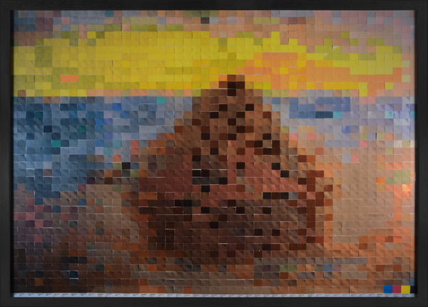 vik_muniz_haystack_after_monet_3_pictures_of_color